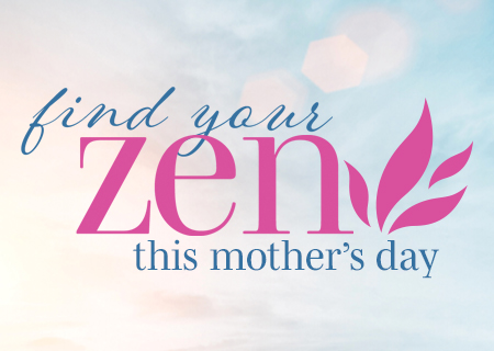 MOTHER'S DAY EARN & GET EVENT