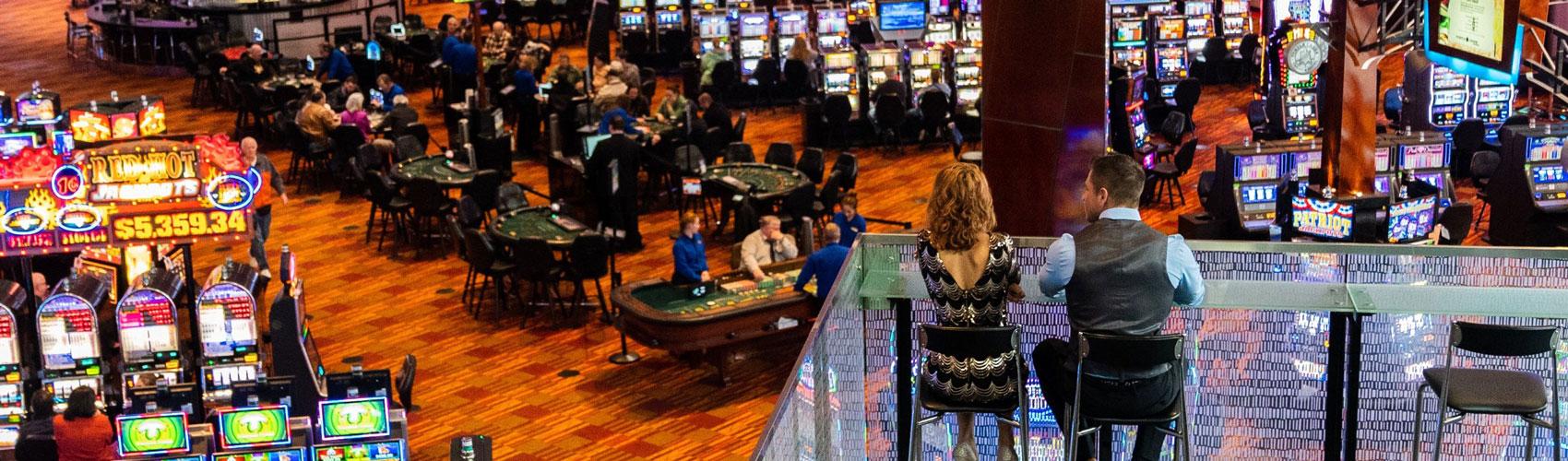 Turle creek casino neverwinter nights 2 game manual download